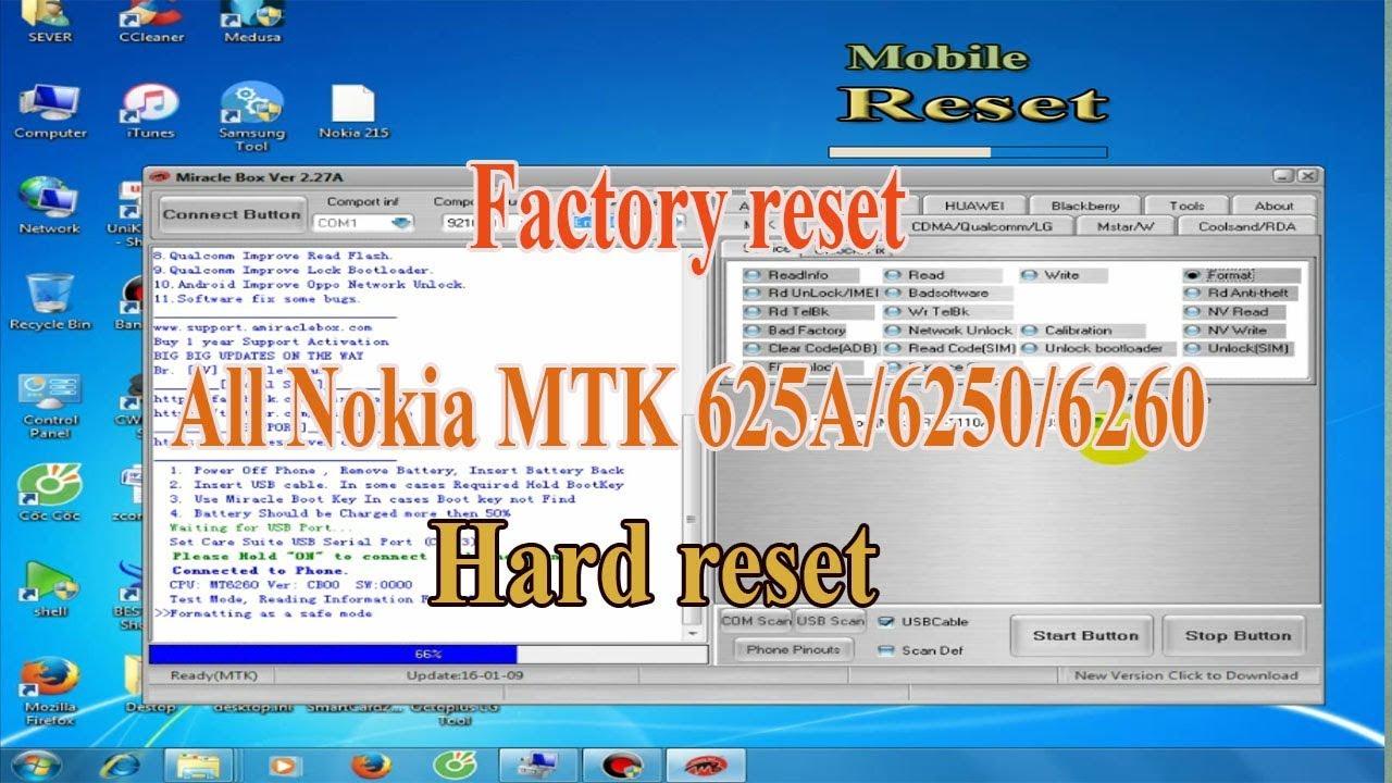 MTK 6250 USB DESCARGAR DRIVER