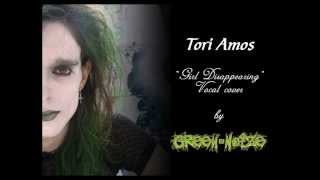 Tori Amos - Girl Disappearing Cover by Green Noize