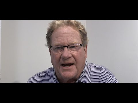 Ed Schultz News and Commentary: Tuesday the 2nd of May