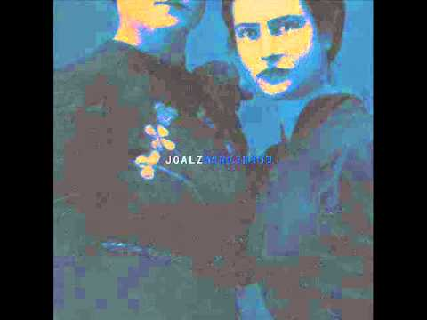 Joalz : Monkshood  ( full album )