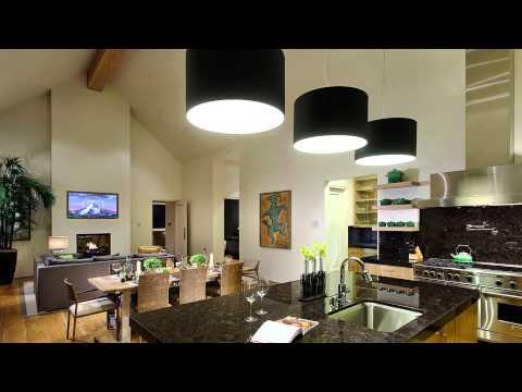 Aspen Colorado New 14,000sqft Luxury Home