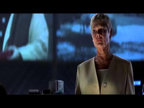 Tomorrow Never Dies (1997) - Intro 1/2