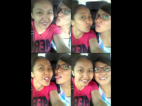 Sister-js