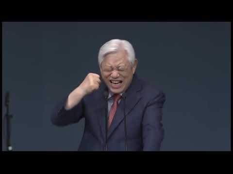 20190517�}�布道��晚上