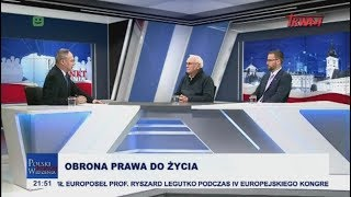 Polski punkt widzenia 30.11.2018
