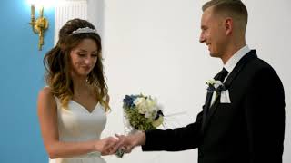 Свадьба в Москве/Empress Hall (банкетный зал и зал торжеств)