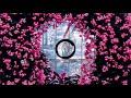Miniature de la vidéo de la chanson My Life (Krane Remix)