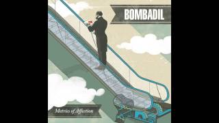 Bombadil- Learning To Let Go