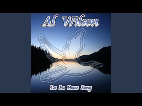 La La Peace Song