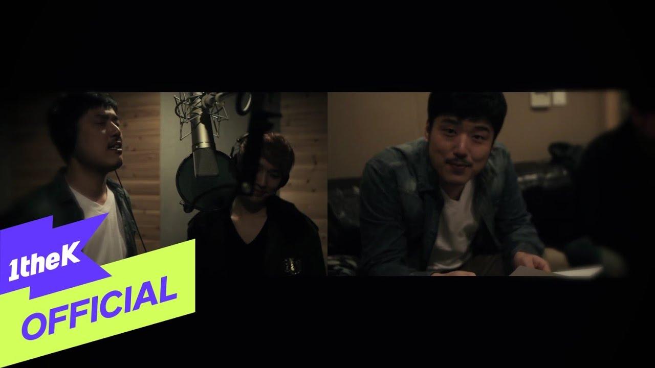 [MV] YOUNG JUN(영준 (브라운 아이드 소울)) _ You than flowers(꽃보다 그대가) (Feat. Simon D)