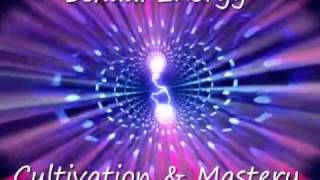 Sexual Energy Cultivation & Mastery: Brahmacharya, Tantra, Soul Travel, Bliss (8 of 10)