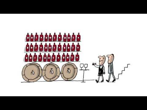 Pourquoi les moins de 18 ans ne peuvent-ils pas acheter d'alcool ? - 1 jour, 1 question