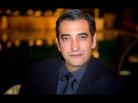 COMB465 Guest Lecture Mr Carlos Morais Jose