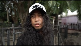 NGINTIP SOEKAMTI 8TH ALBUM #Thestoryofsoekamtiday (Eps #127) | Endank Soekamti