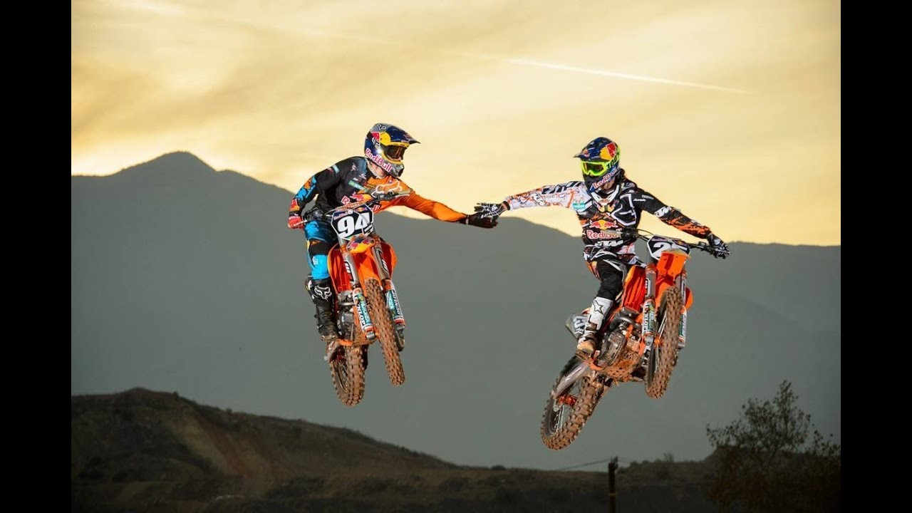 motocross is awesome 2016 youtube. Black Bedroom Furniture Sets. Home Design Ideas