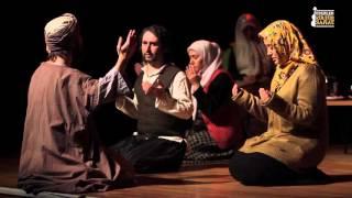 Video Esev Tiyatro Topluluğu - Şehit Oldu Çanakkale Oyunu download MP3, 3GP, MP4, WEBM, AVI, FLV November 2018