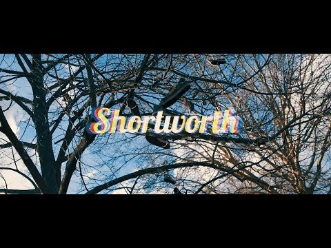 VBT 2018 Qualifikation: Shortworth (prod. By Ature / Vid By TomBA! Media)