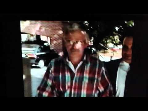 Inside Edition- Dupont Kidnapping Plot- 1992