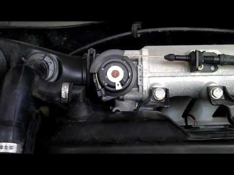 1996 Jetta Fuse Diagram Citi Golf Fuel Pump Trouble Youtube