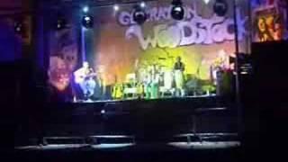 Generation Woodstock - Hits Medley