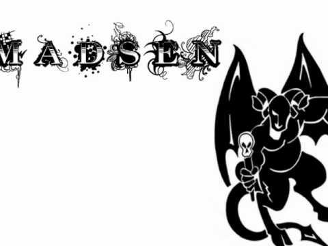 MadzeN - Tell me Why (Remix)