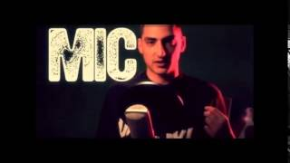 Mic Righteous - Gone Instrumental