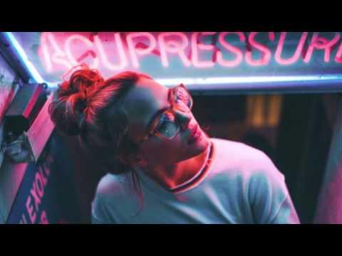 Jay Sean   Maybe Deepjack & Mr Nu Radio Edit