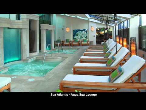 atlantis casino & resort spa reno