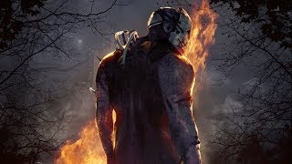 Dead by Daylight #3 Asesinos: El Trampero