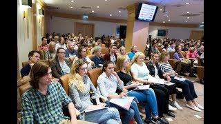 ТВЦ: Почти 4 тыс. наблюдателей прошли обучение для работы на выборах Мэра