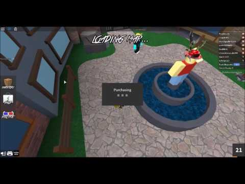 Roblox Murder Mystery 2 How To Get Godly Items For Free