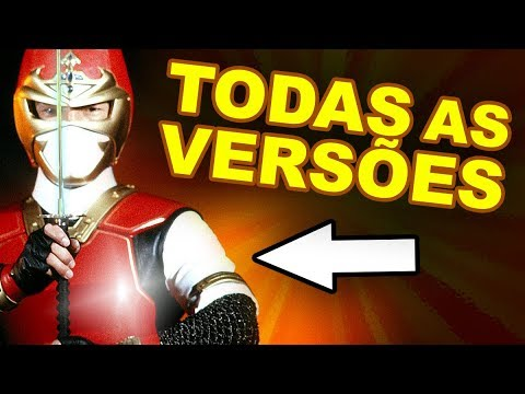 Bastidores, bar e karaoke com celebridades japonesas - TokuDoc from YouTube · Duration:  11 minutes 33 seconds