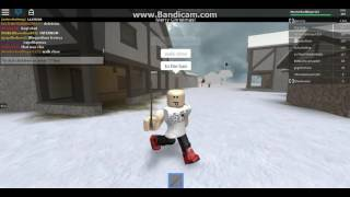 How To Fly | Magic Training | PATCHED CUZ OF ROBLOX REMOVE THE BALD BUTTON