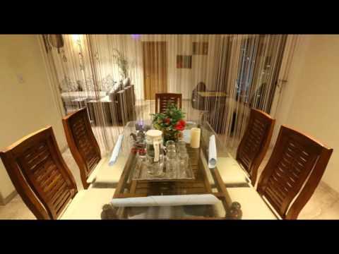 Service apartment in Mumbai