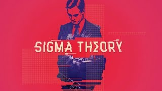 Gra wstępna: Sigma Theory Global Cold War