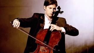 """Robert Schumann """"Cello Concerto"""""""