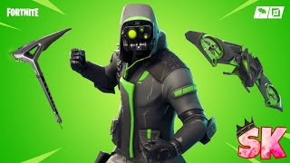 *New* Fortnite Item Shop Countdown Right Now (November 13) New Rare Skins Out!