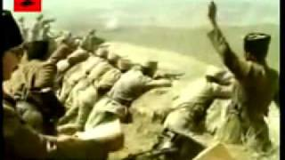 Ottoman Empire: World War I [Documentary Part 2]