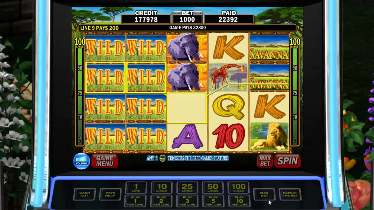 Online casino android tablet