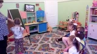 """""""#Конкурс Выготского 2020_ Глазунова_город Медногорск"""""""