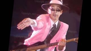 Los Garcia Corrido Mix.. Low Rider Blanco(Da Krazy Pimpz, Juan Charasquedo (Los Garcia Bros.).wmv