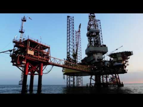 CFO Centro Formazione Offshore - Mission aziendale
