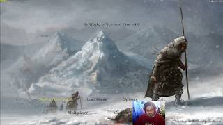 Скачать Ultimate A World Of Ice And Fire 4 1 Guide AWOIAF 4 1 TimeStamps In The Description