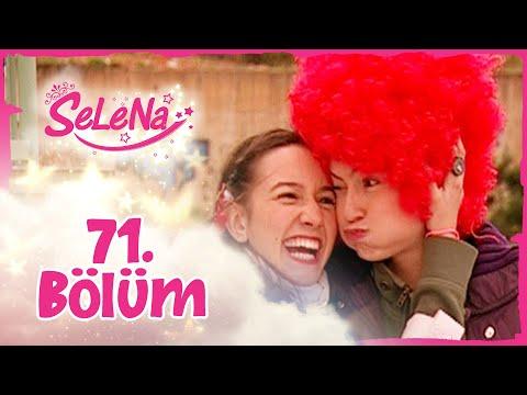 Selena 71. Bölüm - atv