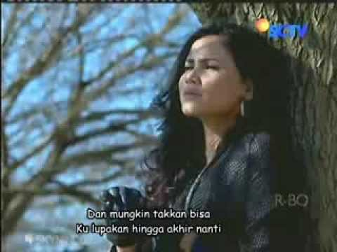 Sammy Simorangkir - Kau Harus Bahagia (ASD)
