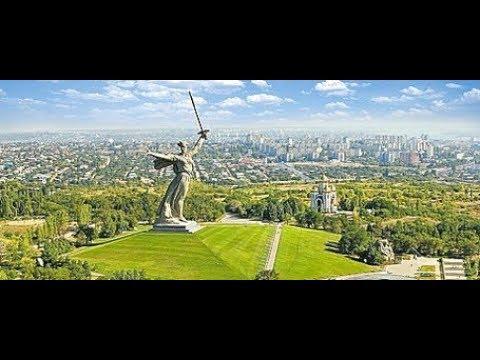 Дальнобой Питер- Владикавказ #2. ГАЗОН НЕКСТ. РБГ СПБ № 42