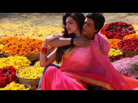 Chennai Express Theme Music_Whistle