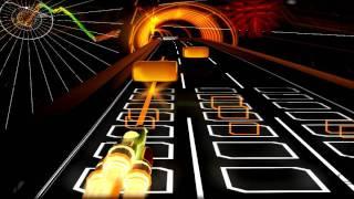 Audiosurf-Analog Fish-Speed. Mono Pro