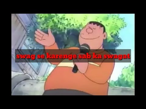 Swag se Swagat song || tiger zinda hai ||...