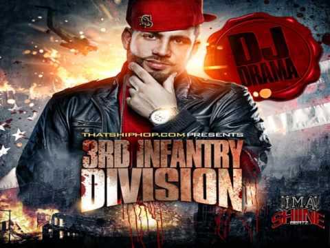 Dj Drama (Type Beat) Cash Division Free Download !!
